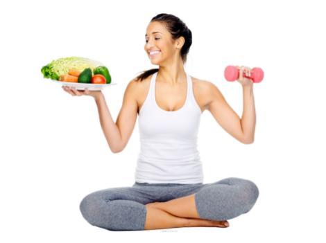 分享几个生活中的健康小常识你知道几个?