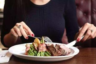 预防牛皮癣在日常饮食上需要注意什么