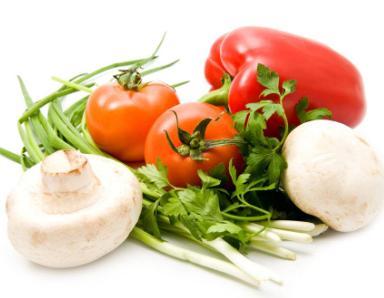 治疗牛皮癣有帮助的食物有哪些