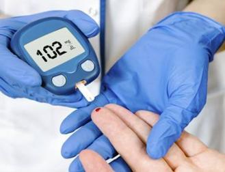 糖尿病的早期症状有哪些