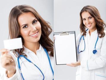 20种糖尿病早期症状,出现5种以上的要去医院检查