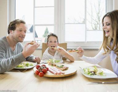 糖尿病五个饮食护理,值得收藏
