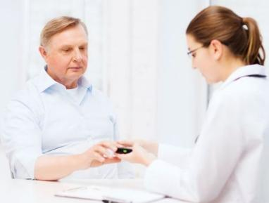 二型糖尿病口服降血糖的药有哪些