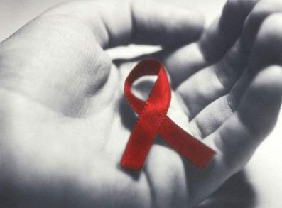艾滋病初期症状