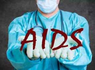 艾滋病的病因,艾滋病有哪些原因