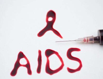 感染艾滋病的原因有哪些
