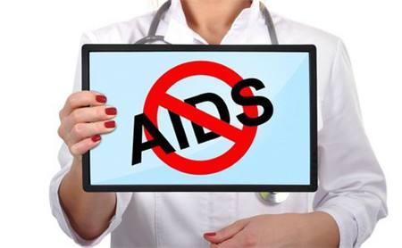引起艾滋病的主要原因是什么?什么途径可以传染艾滋病?
