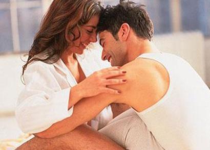 男人易感染艾滋病的五个原因