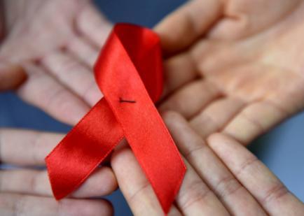 选择艾滋病最佳治疗时间,可以达到最好的治疗效果
