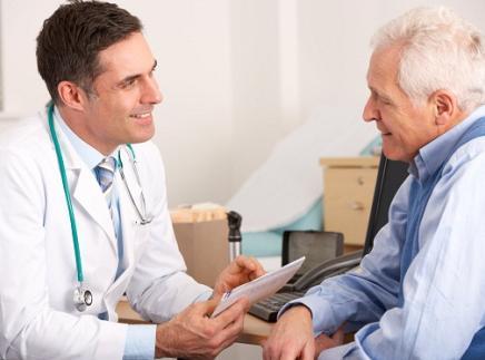 治疗艾滋病最佳治疗时机是什么