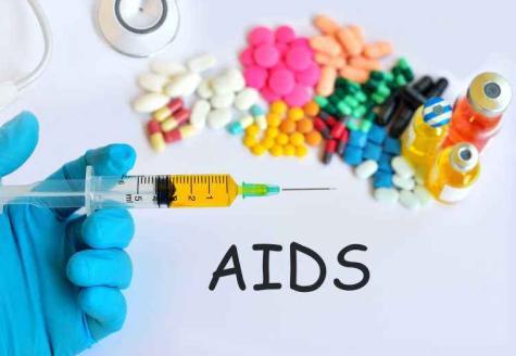 艾滋病最好的治疗时机,能够更好的治疗艾滋病